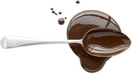 Brownie con cheesecake | Postres Nestlé | Nestlé Postres