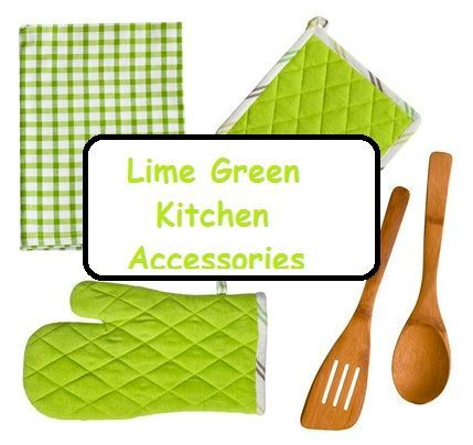 lime green kitchen accessories i.e  How do you decorate with lime green kitchen accessories? 2 Lime green kitchen appliances – Kitchen Selectives Toaster 3 Lime green kitchen towels 4 Lime green kitchen utensils 5 Lime green cookware – Rachael Ray 10 piece cookware 6 Related Lime Green Decor Ideas  #kitchenideas #limegreendecor #limegreenkitchenutensils #limegreenhomedecor #homedecor #decor