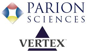 Vertex and Parion Sciences to collaborate on development of investigational epithelial sodium channel (ENaC) inhibitors to treat cystic fibrosis (CF) and other pulmonary conditions.