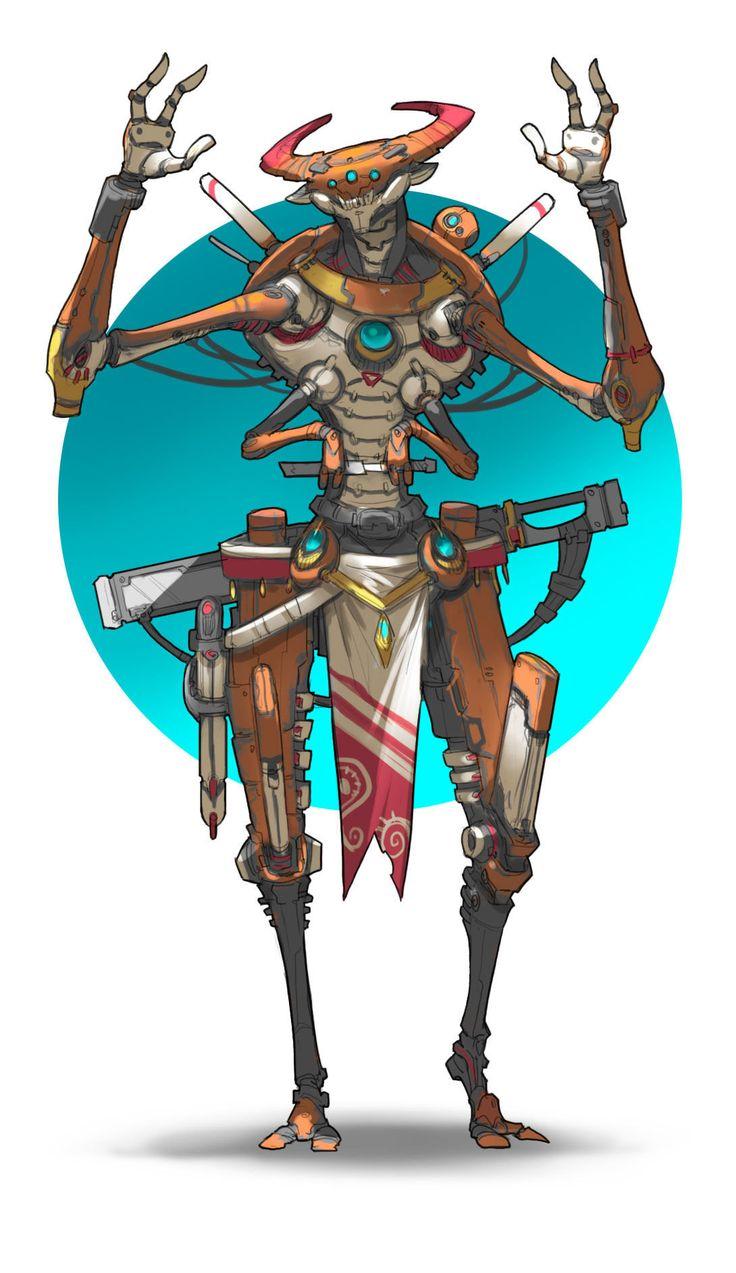 https://www.artstation.com/artwork/12-94684fb1-e9f1-4f71-b341-625bfce2db63