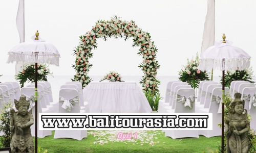Paket Wedding di Kuta Bali  http://balitourasia.com/paket-wedding-di-kuta-bali/