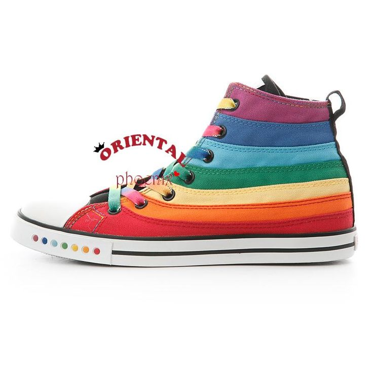 2014 новое прибытие мода женские кроссовки весны  цветные туфли кеды хорошое качество бесплатная доставка