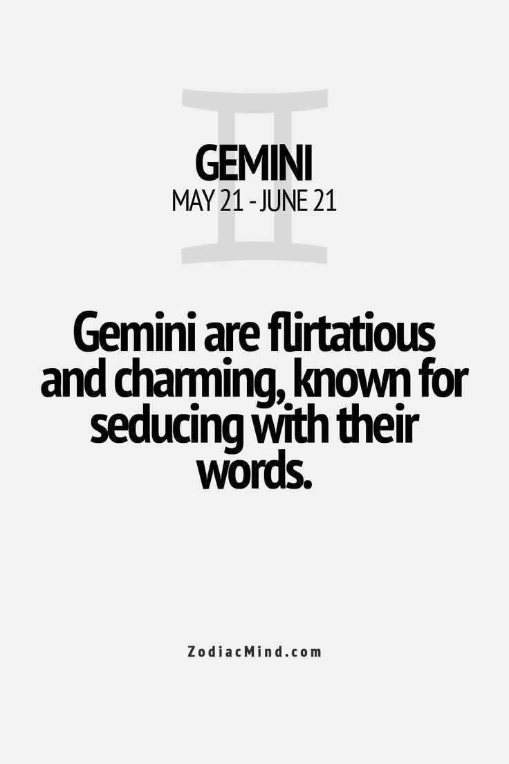 Love Spell Quotes 49 Best Gemini Zodiac Images On Pinterest  Gemini Quotes
