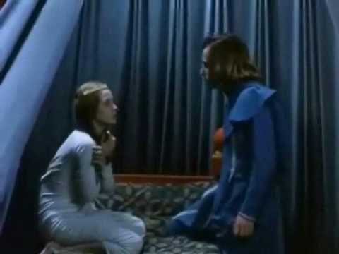 Perceval le Gallois (1978) Trailer - YouTube