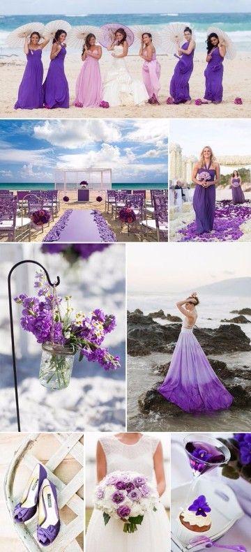Decoracion Bodas Al Aire Libre ~ decoracion para bodas al aire libre floral