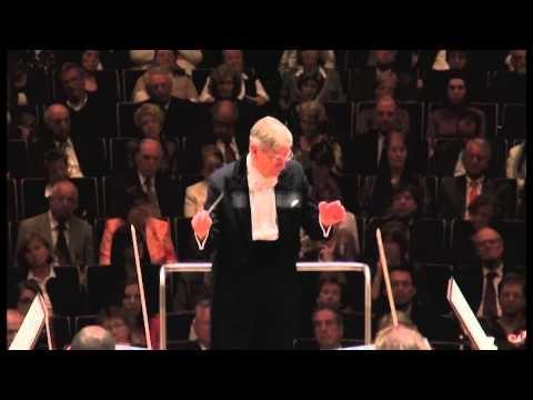 ブルックナー 交響曲第9番より抜粋