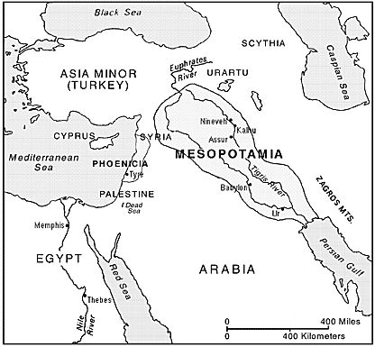 a description of catal huyuk which deemed as the first city i western civilization Western civilization catal huyuk is deemed the first city in western civilization standing where modern day turkey is, catal huyuk was built between 6700 bc and 5700.