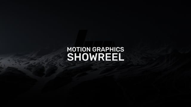 Haymaker motion graphics showreel 2017. Featuring a selection of our latest work.  Haymaker is an award winning visual effects and motion design studio based in the heart of Gothenburg, Sweden. Skilled in animation, illustration, 2D/3D and live action production for commercials and feature films. We use a wide range of software, including Maya, 3D Studio Max, Cinema 4D, Houdini, Nuke and After Effects. Music by Kye Kye