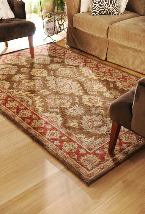 73 Best Area Rugs Carpet Images On Pinterest