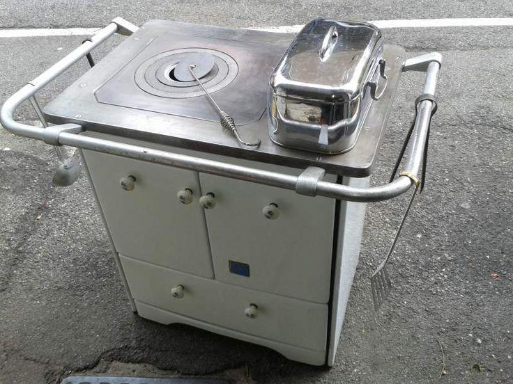 ... uvetta ricetta antica laura in cucina laura in cucina laura in cucina