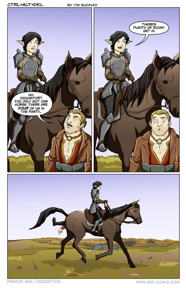 Horsepool lane