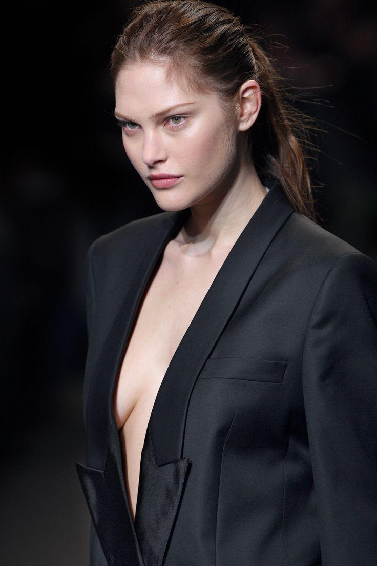 Catherine McNeil naked (18 photo) Ass, 2019, panties