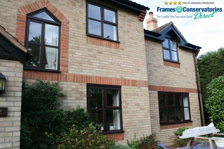 Click here to check out our sash windows sudbury at FCDHomeImprovements.co.uk, the UK's leading windows, doors and conservatory specialists.