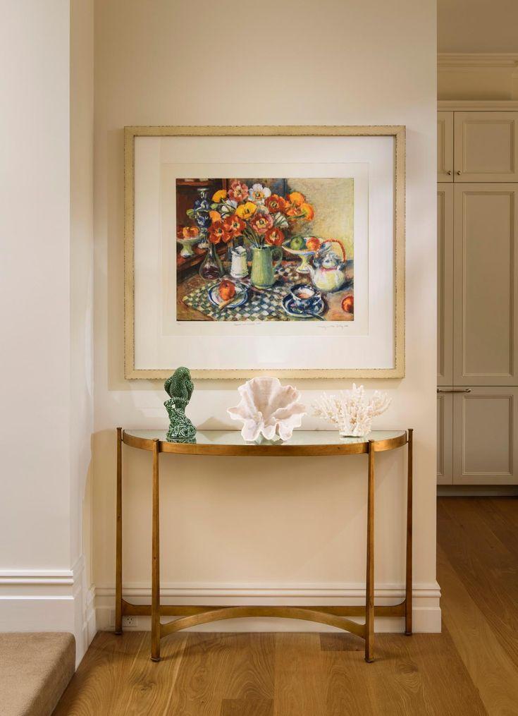 Armadale Living Room, By Kimpton Interiors