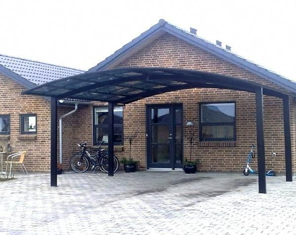 Pergola Carport Pergola Carport Attached Pergola Carport Car Ports Pergola Carport Designs Pergola Carport Diy Pergola Carport Front Of In 2020 Architectuur Hout