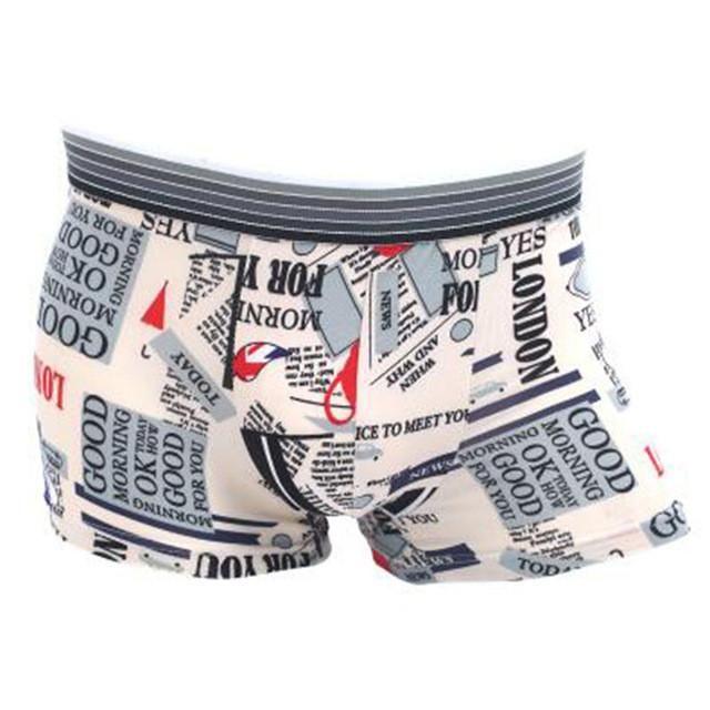 Best 25  Men in shorts ideas on Pinterest | Men fashion casual ...