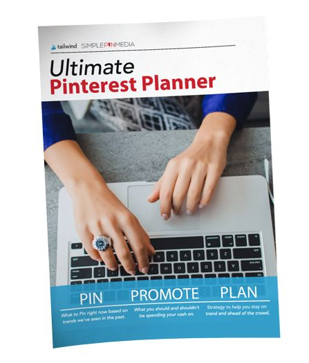 marketing plan style me fashion app Marketing plan example one-page marketing plan # 1 the first marketing plan template is one that i've loosely adapted from learnings from the original marketing guru, philip kotler (even he doesn't believe in hundred-page plans.