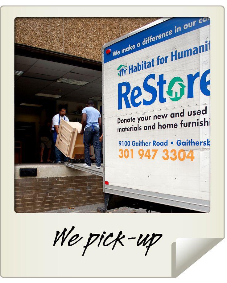 98 Best Volunteer Habitat Restore Etc Images On Pinterest Habitat Restore Volunteers And Banners