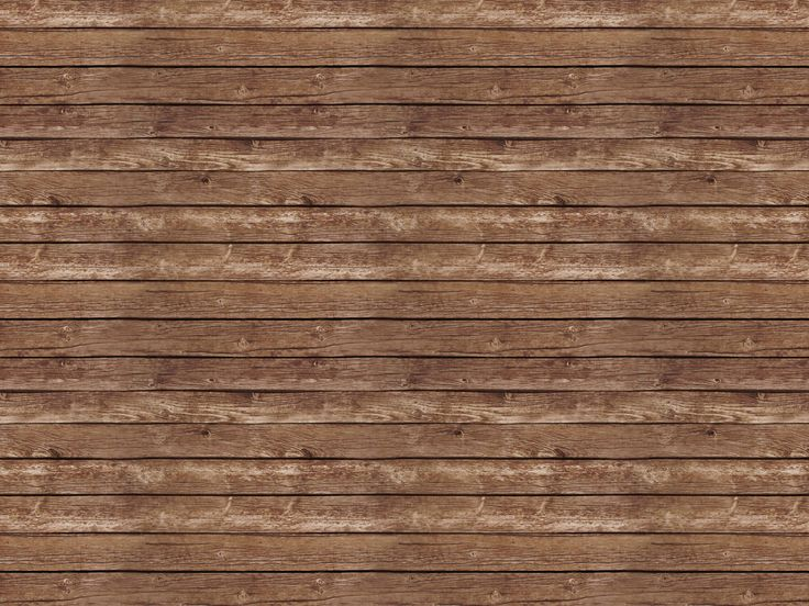 Wood Furniture Texture 10 best wood texture images on pinterest | texture, wood texture