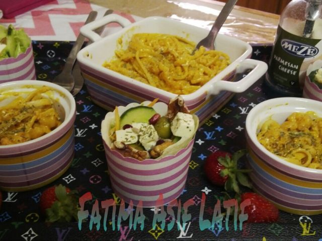 222 best south african muslim indian food images on pinterest prawn pasta muslim recipe sharing all recipes yummy recipes yummy food african indian seafood forumfinder Image collections