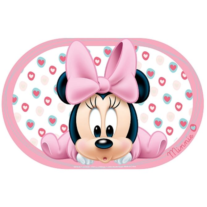 Disney Minnie Mouse Png 670 215 670 Sug Pinterest