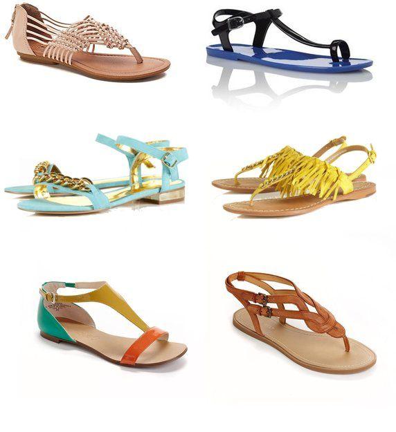 17 Best images about Sandals on Pinterest