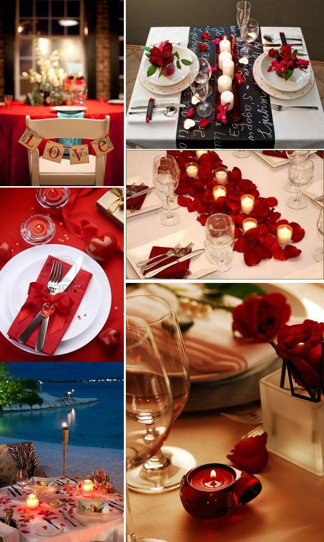 O dia dos apaixonados merece uma comemoração especial! Veja algumas dicas para organizar um jantar romântico em casa.     http://www.kissflower.com.br/blog/?id=10=Jantar-rom%C3%A2ntico-para-o-dia-dos-namorados:-como-organizar