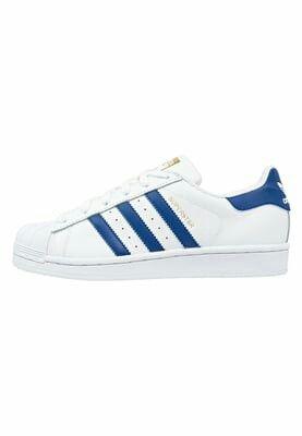 https://m.zalando.co.uk/adidas-originals-superstar-foundation-trainers-ad115b023-a11.html
