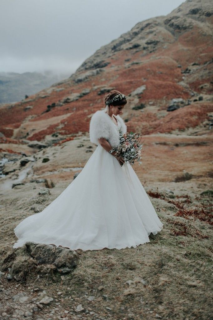 budget wedding venues north yorkshire%0A Wild Escape Styled Shoot   Lucy MacNicoll Floral Design  North YorkshireFloral  DesignsWedding FlowersFloralsWedding