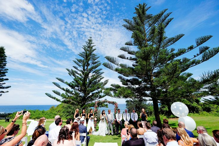 46 Best Images About Outdoor Wedding Locations On The