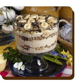 MoonPie   Pudding banana moonpie pudding OMG!!!!!!!!!!!!!!!!!!11111