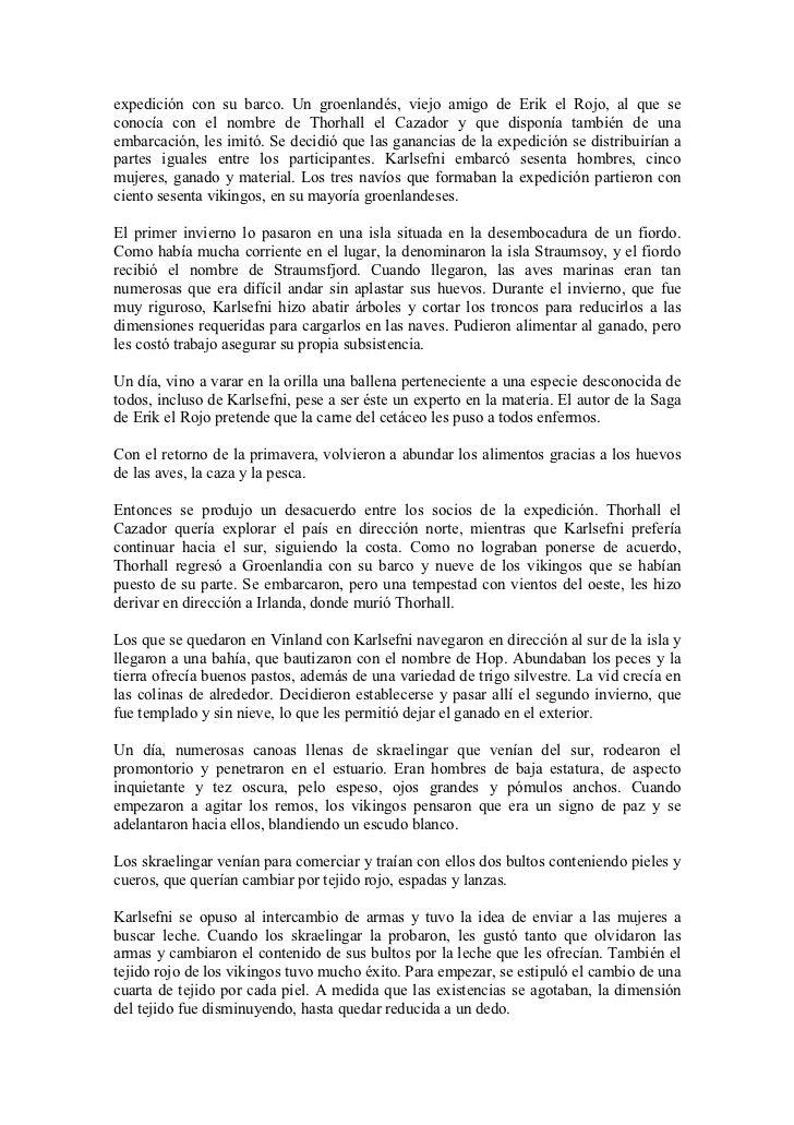 Mitología Nórdica Historia Y Cronología Arte Y Cultura Sociedad Y E In 2020 Word Search Puzzle Words
