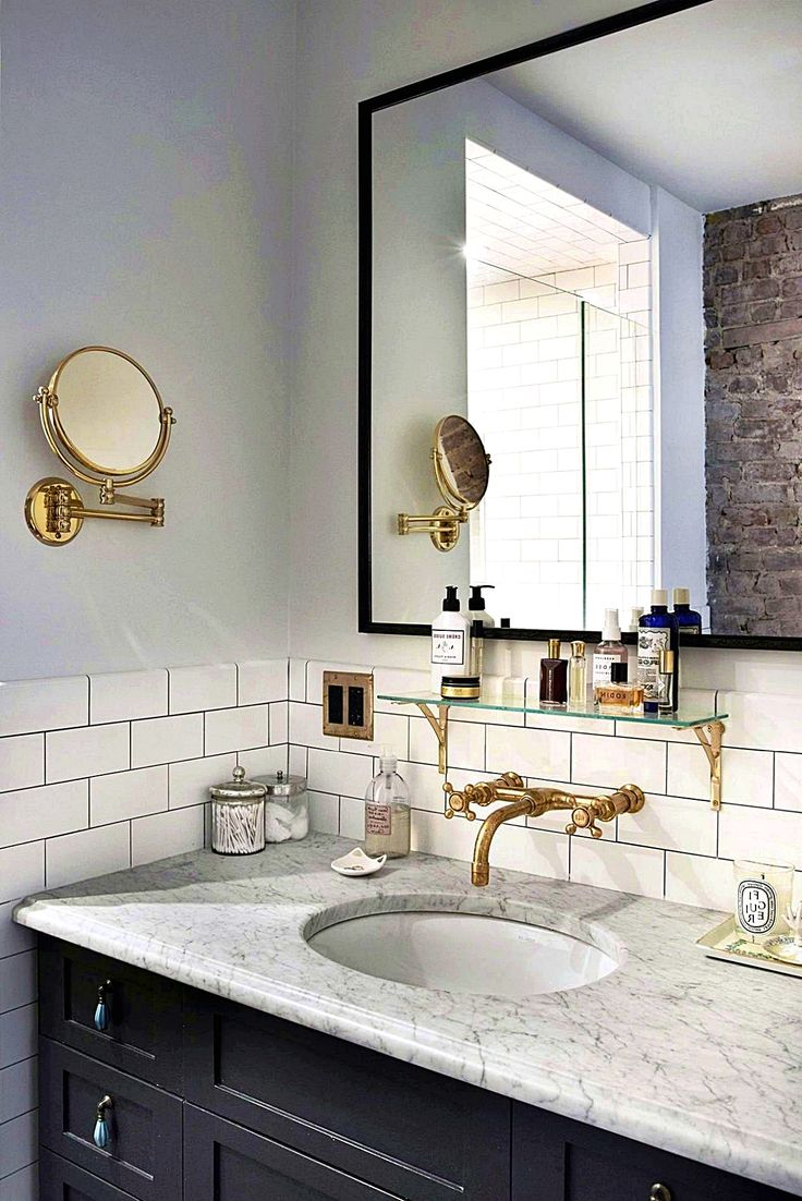 these are the most popular bathroom paint colors for 2019 on most popular interior paint colors id=64322