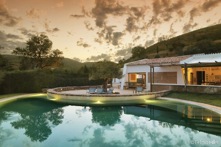 82 best Travel images on Pinterest Andalusia, Arquitetura and At - residence vacances arcachon avec piscine