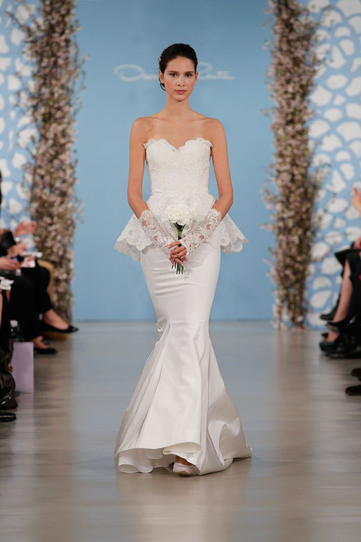 99 best Events images on Pinterest | Short wedding gowns, Wedding ...