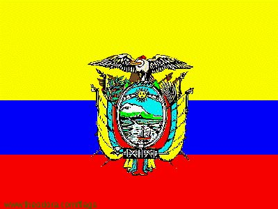 20 Fun & Interesting Facts about Ecuador