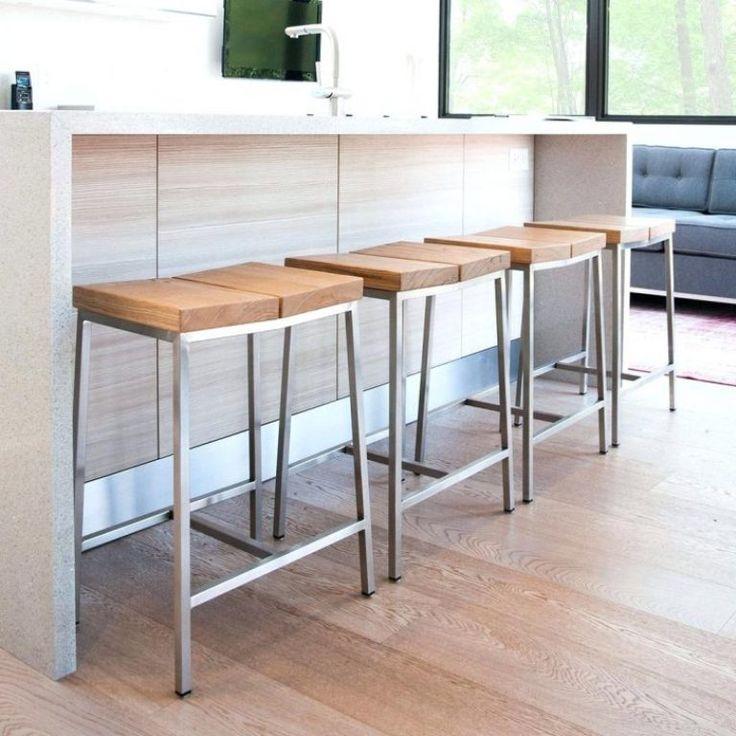 Kitchen Island Bar best 25+ stools for kitchen island ideas on pinterest | kitchen