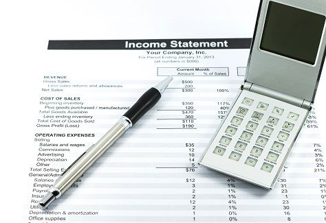 Good Bookkeeping Services in Santa Rosa | Relevant Experience