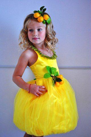 Более 25 лучших идей на тему «Детские вечеринки» на ... - photo#30