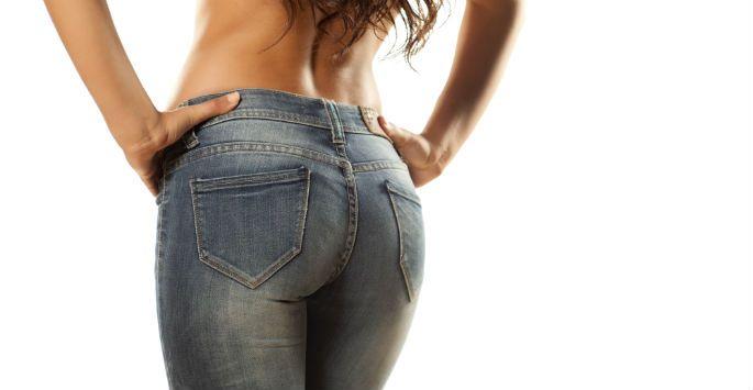 Brazilian Butt Lift New Orleans – Buttock Contouring