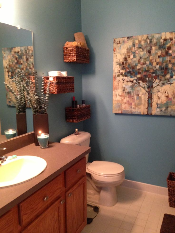 8 Best Images About Bathroom Storage On Pinterest