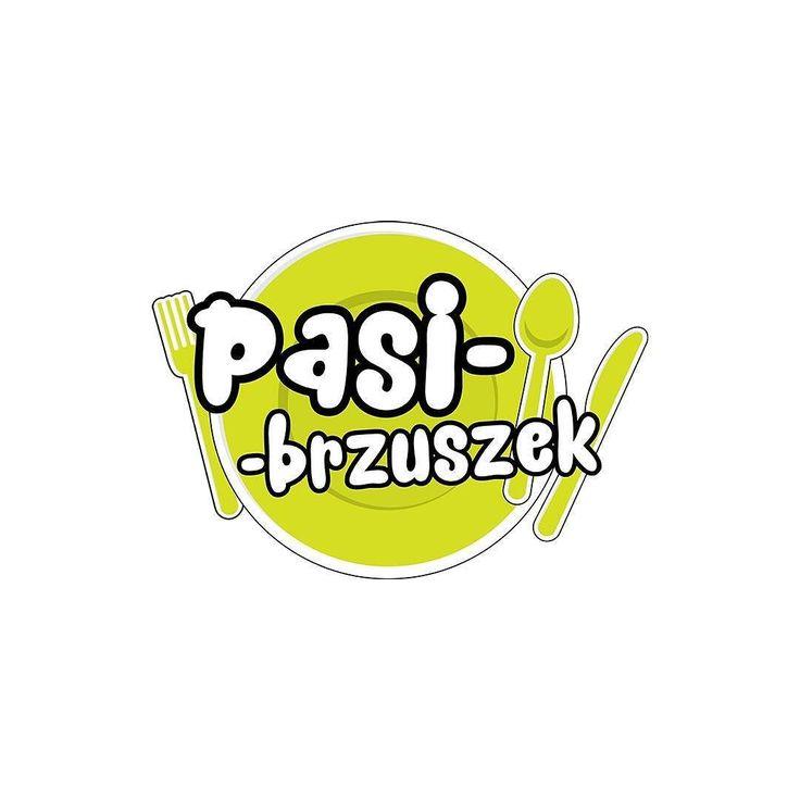 #logo #design for catering that I made few years ago. Do you like it? _____ Projekt logo dla firmy cateringowej który wykonałam kilka lat temu. Jak wam się podoba? _____ #logodesign #logolove #logotype #branding #brand #illustrator #artistsoninstagram #graphicdesign #logoinspiration #greatlogo #designlife
