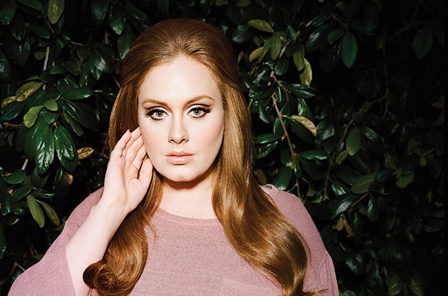 Bad news for Adele fans: Her third studio album might not be arriving until the end of the year -- if then.