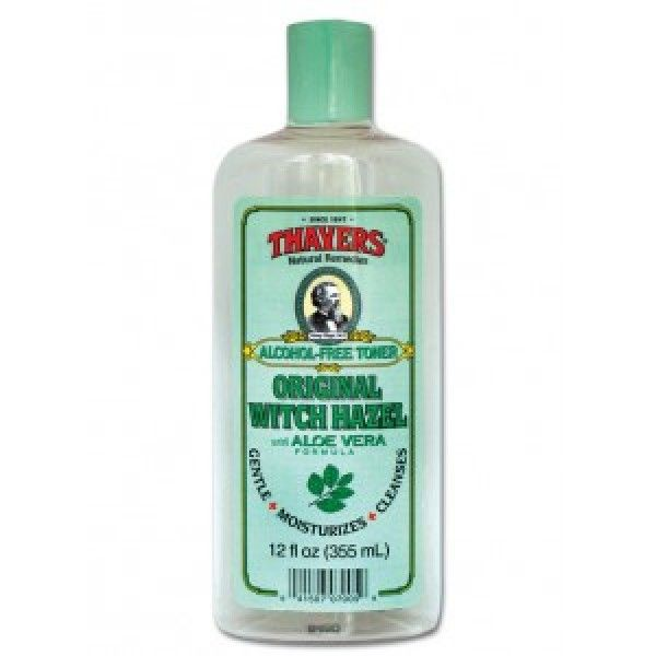witch hazel | witch hazel uses | witch hazel acne | witch hazel hemorrhoids | thayer witch hazel | witch hazel astringent