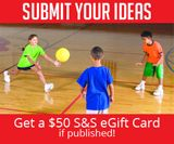 Lesson Plans for Physical Education Teachers/PE Central