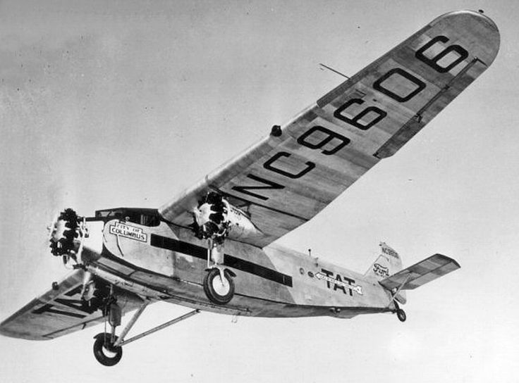 431 best images about ford trimotor airplane su pinterest for Ford motor company history background