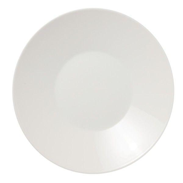 Koko Assiette Plate, 23 cm, Arabia