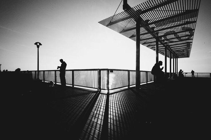 #brooklyn #beautifuldestinations #destination #roadtrip #bwphotography #bw #creativephotography #creativephotographer #travel #people #children #storyteller #elegance #instatravel #instadestination #instagood #instadaily #instamood #instalike #instapic #cp_sofikitis #instalifo #people #photojournalism #urban #newyork
