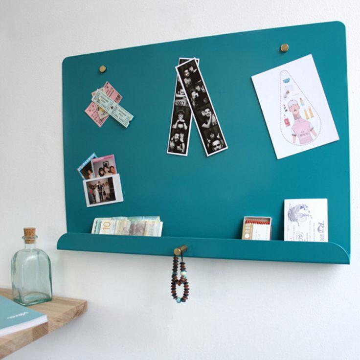 Yellow Notice On Front Door: The 25+ Best Notice Board Decoration Ideas On Pinterest