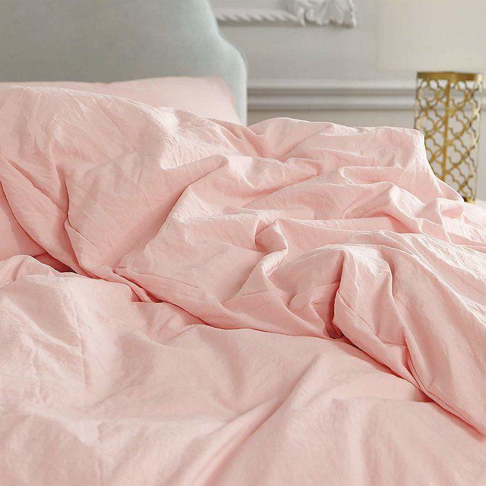 Shari Loft Comforter Set With Images Linen Sheet Sets Bed Sheets